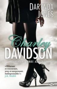charley-davidson,-tome-4---quatrieme-tombe-au-fond-287739-250-400