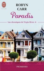 les-chroniques-de-virgin-river---6---paradis-3053573-250-400