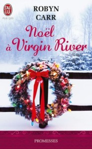 les-chroniques-de-virgin-river---un-noel-a-virgin-river-3144483-250-400