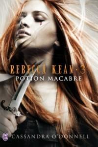 rebecca-kean,-tome-3---potion-macabre-877602-250-400