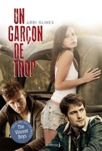 garcon11