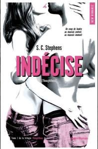 indecise-428181