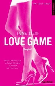 Love-Game-T1