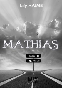 mathias-t1---sans-toi-513505-250-400