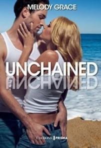beachwood-bay,-tome-3---unconditional-525864-250-400