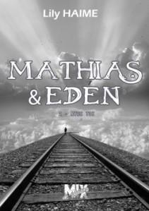 mathias---eden-t2---avec-toi-520764-250-400