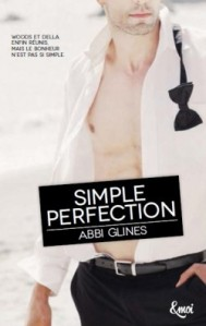 perfection,-tome-2---simple-perfection-551195-250-400
