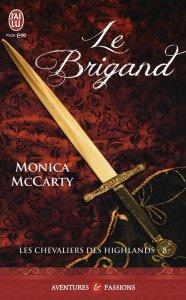 les-chevaliers-des-highlands,-tome-8---le-brigand-575783