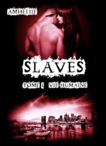 slaves,-tome-1---vie-humaine-423504-250-400