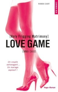 Love Game - Tome 3.5