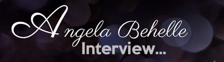Interview Angela Behelle