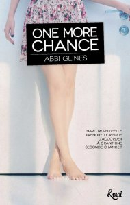 One more chance, tome 2