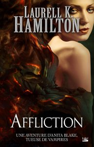 Affliction, Tome 22