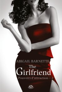 The girlfriend, tome 2