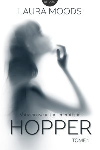 Hooper, tome 1