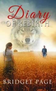 Diary of Rebirth: Tome 2 : Chérir