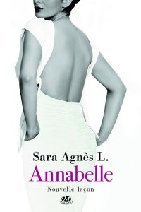 Annabelle, tome 2