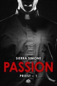 Passion, tome 1