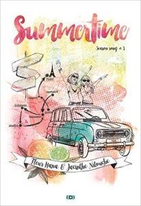 Summertime (Season Song 1)