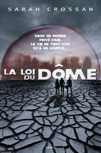 Le Dôme t01