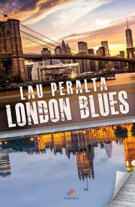 London Blues - Lau Peralta