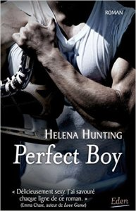 Perfect boy, tome 2