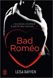 Bad Roméo