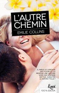 L'autre chemin - Emilie Collins