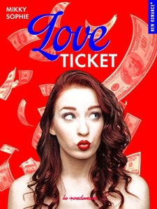 Love Ticket