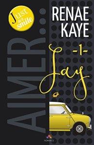 Jay: Aimer... #1