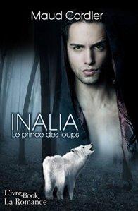Inalia