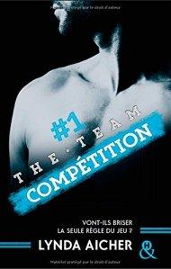 #1 Compétition