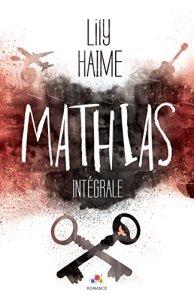 Mathias ( L'intégrale) - Lily Haime