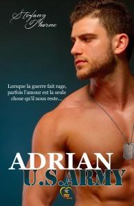 adrian-u-s-army-
